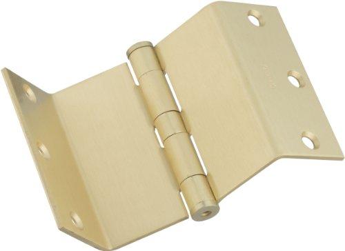 Stanley Hardware S838-698 DPBF248 Swing Clear...