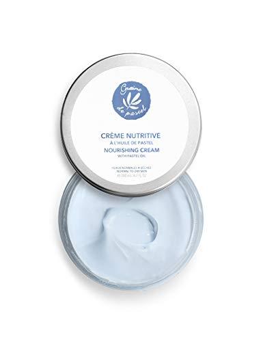 GRAINE DE PASTEL Crème Nutritive 1290 200 ml