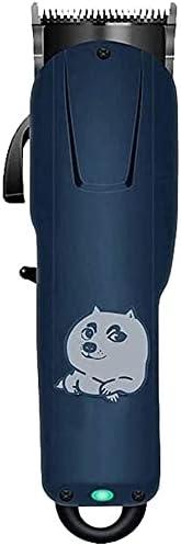 XIAODU Pet Shop Special Dog Clip Head Cutter Special price Electric Ultra-Cheap Deals Shaver