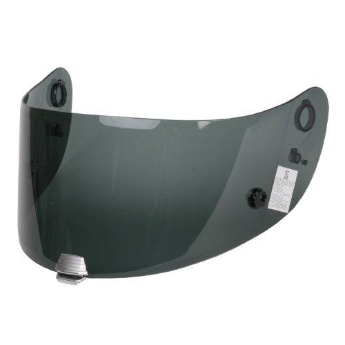 HJC cascos Viseras pinlock-ready (Smoke) smoke HJ-20 / RPS10, Rpha10
