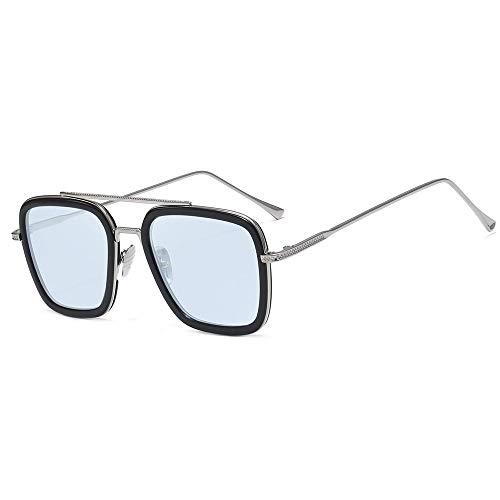Best Mens Sunglasses