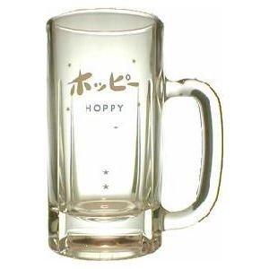 「あの味」を完全再現!居酒屋気分を一気に味わえる宅飲みアイテム7選のサムネイル画像