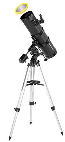 Bresser Pollux 150/1400 EQ3 Telescopio