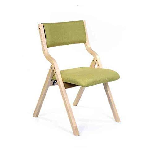 Chaise Chaise Pliante détachable, Fauteuil Fauteuil Couleur Unie Quatre Couleurs