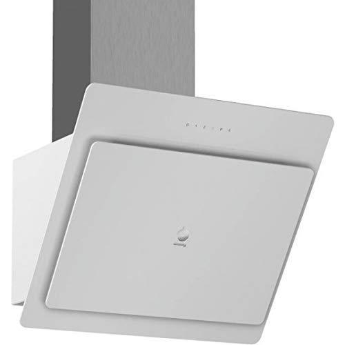 Balay 3BC567GB - Campana, color blanco