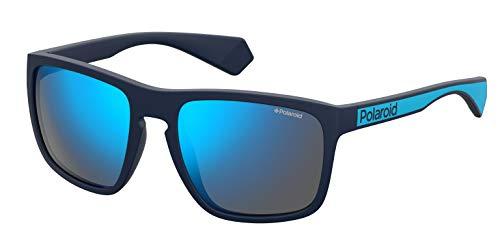 Polaroid PLD 2079/S Gafas de sol,...