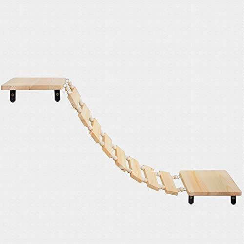 Cat rope bridge _image0
