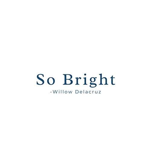 Willow Delacruz