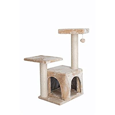 Cat Tree Armarkat Classic Cat Tree A3207,... [tag]