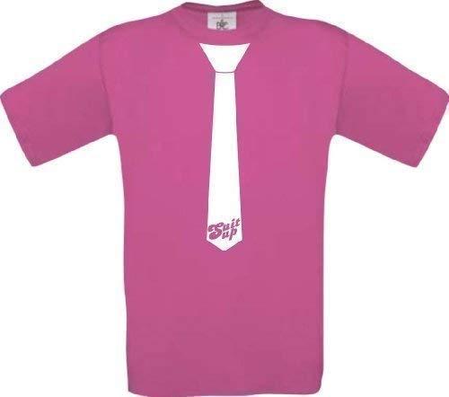 shirtinstyle CAMISETA T-SHIRT Cómo conocí a Vuestra Madre Bañador ENTERO Up, diversos colores,...