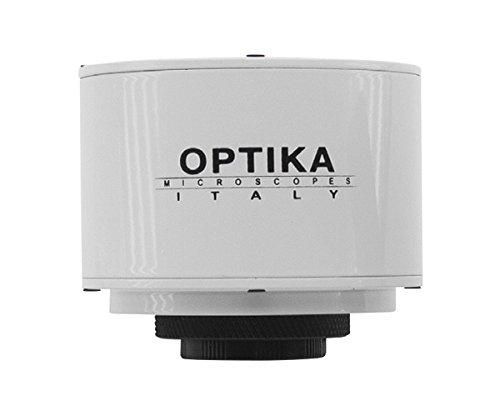 Optika 670913 S.R.L - Adaptador para serie B-500