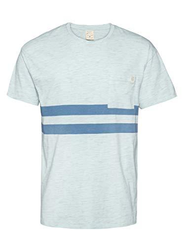 Protest Hommes T-Shirt Smuggler XL XL