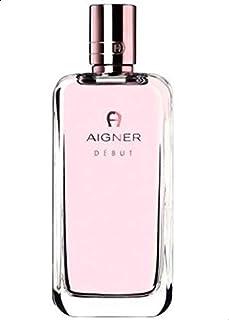 Debut by Etienne Aigner 50ml Eau de Parfum