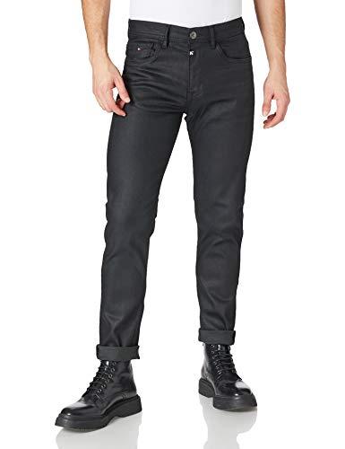 Kaporal Darko Jeans, Cocabl, 29W / 32L Homme