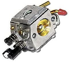 Walbro HD 12-1 Carburetor for Husqvarna 362, 365, 371, 372, Jonsered 2163, 2171