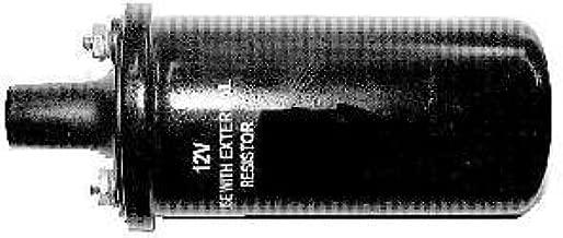Best 12 volt ignition coil external resistor Reviews