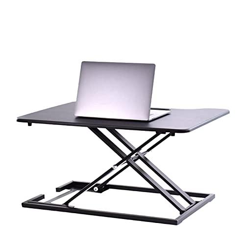 computadora laptop workstation de la marca Hchao