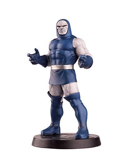 DC Comics Sammelfiguren - Darkseid Figur (Justice League)