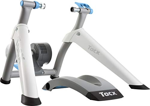 Garmin Tacx Flow Smart Trainer