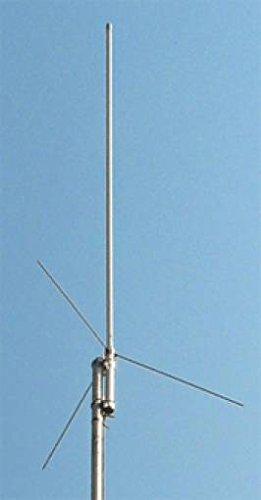 Diamond X-50N Antenne