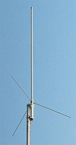 Diamond X-50N Antenne