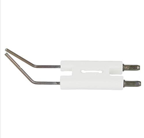 Weishaupt Zündelektrode 24121010117