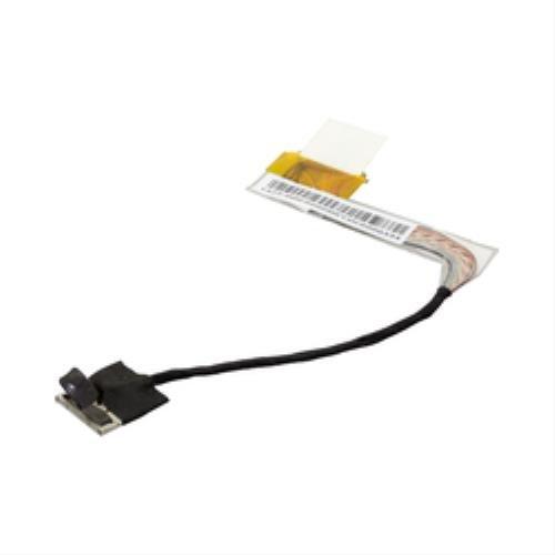 ASUS 14G2201NL10Q Kabel Notebook-Ersatzteil - Notebook-Ersatzteile (Kabel, ASUS, Eee PC 1101HA, 1101HAB)