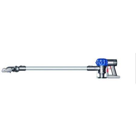 Fantastic Deal! Dyson V6 Slim Cordless Vacuum (Blue)