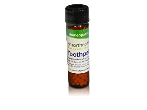'Oral Tooth Pain Relief.Severe Tooth Ache Pain Relief. Relieves Tooth Sensitivity Too.