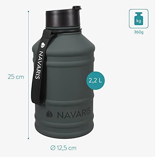 Navaris 51084.73_m001294