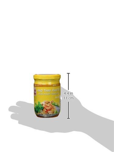 Cock COCK Salsa Pad Thai 1 x 227 g