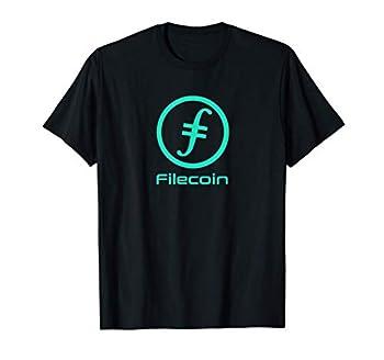 Best filecoin token Reviews