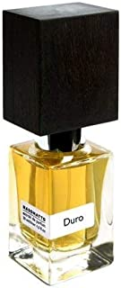 Nasomatto Duro For Men -Eau de Parfum, 30 ml-