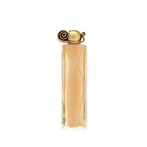 Givenchy Organza Eau de parfum met verstuiver - heren, 1 x 100 ml
