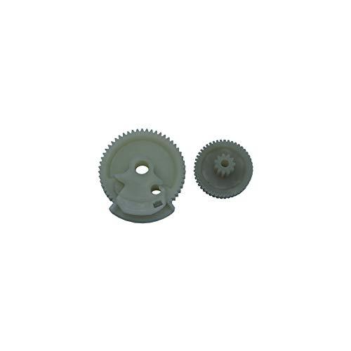 EGE604 Stofzuiger Pomp 11667558344 Reparatie Gear Set voor B.M.W.