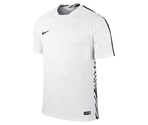 Nike Herren M NK Core HZ 856827 433 Longsleeves, Mehrfarbig, L