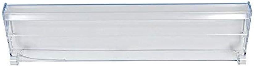 Bosch - Tapa para compartimento de congelador superior de