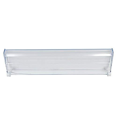 Bosch - Tapa para compartimento de congelador superior de congelador Bosch Siemens 708735 00708735