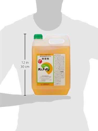 大成農材除草剤原液タイプサンフーロン5L