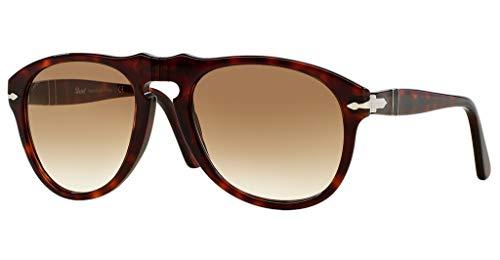 Persol Sonnenbrille (PO0649 24/51 54)