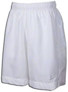 Nike Rio II Game Short White