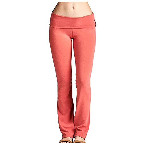 RODMA Stretching Yoga Strumpfhose für...