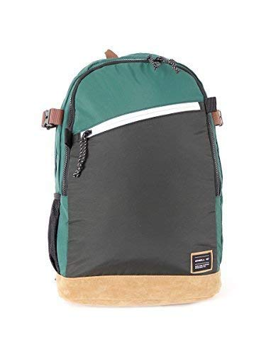 O 'Neill BM Easy Rider Backpack