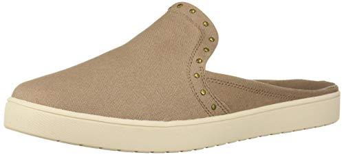 Koolaburra by UGG Women's Darcee Sneaker, Amphora, 05.5 C US