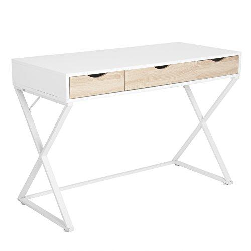 Woltu -  ® Schreibtisch