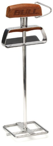 Bull 24145 Grill Grate Lifter