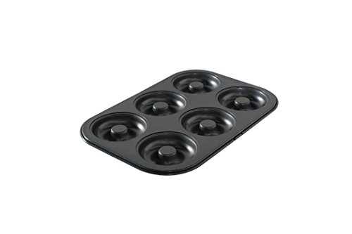Nordic Ware Donut Pan