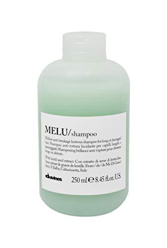 DAVINES EHC MELU Shampoo 250ml