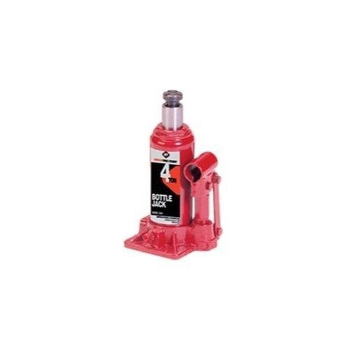 Intermarket 3504 Bottle Jack