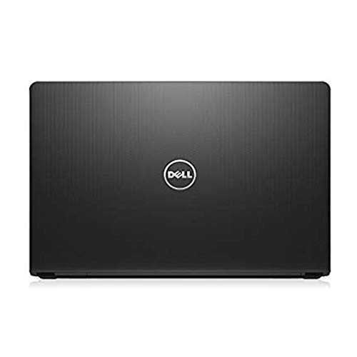 Compare Dell Vostro (Item Weight : 4.37 l) vs other laptops